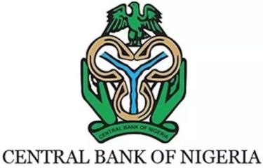 CBN Rationalises Policies to Prevent Imminent Recession