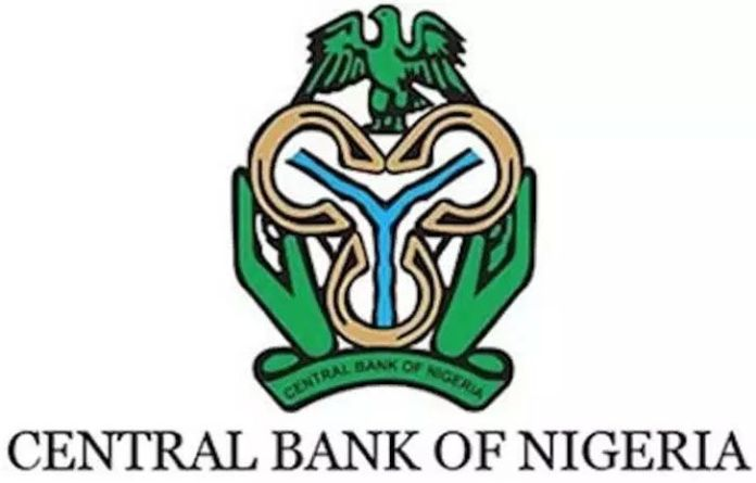 CBN Rationalised Policies to Prevent Imminent Recession