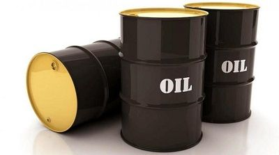Brent Crude Future Price Rises to $41.27 on Demand Recovery