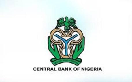 FX: Oil Market Balance Raises Hope for Naira Stability – Afrinvest