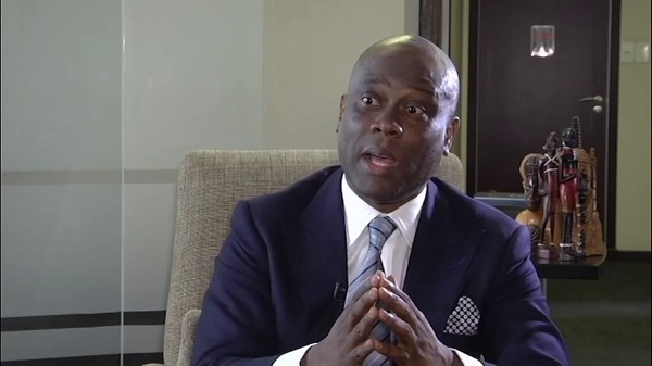 We Worry About Efficiency of Access Bank Plc – Analysts