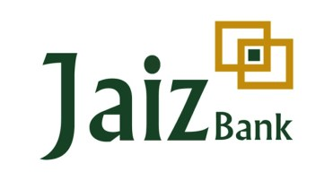 Jaiz Bank to pay maiden dividend of ₦884mn to shareholders