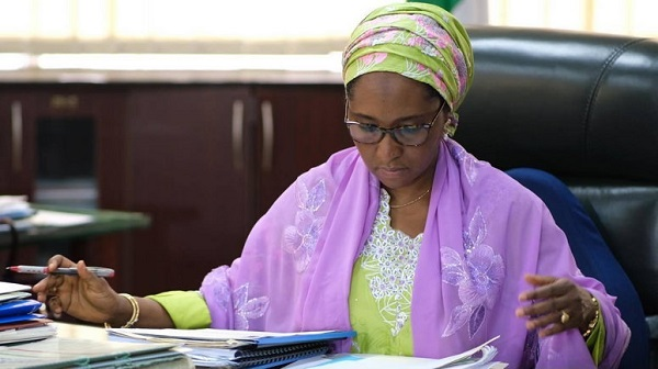 Finance Minister Presents Draft 2021/23 MTEF to Economic Council