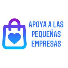 Apoya-pequeñas-empresas-Dmask65 y EXHA Hecho en España