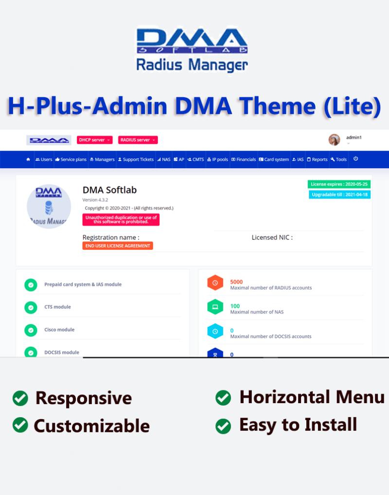 h-plusadmin-lite-main-dma-radius-manager-theme
