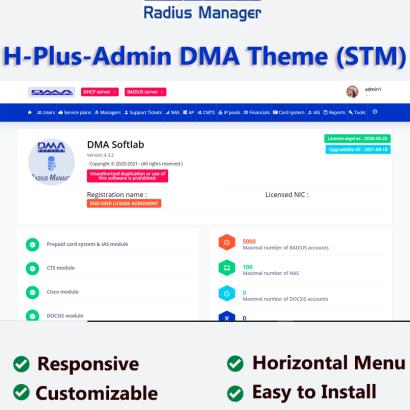 h-plusadmin-stm-main-dma-radius-manager-theme