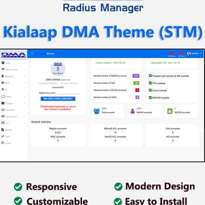 kialaap-dma-radius-manager-theme-main