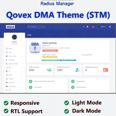 qovex-lite-dma-themes