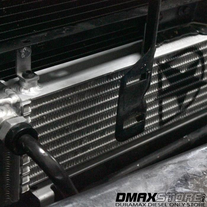 Transmission Oil Cooler Line Repair Kit