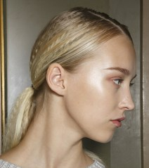 modern-sleek-crimped-hair