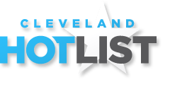 dmaz-best-salon-cleveland-fox-8-hotlist