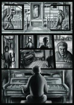 comic-poster-progress04