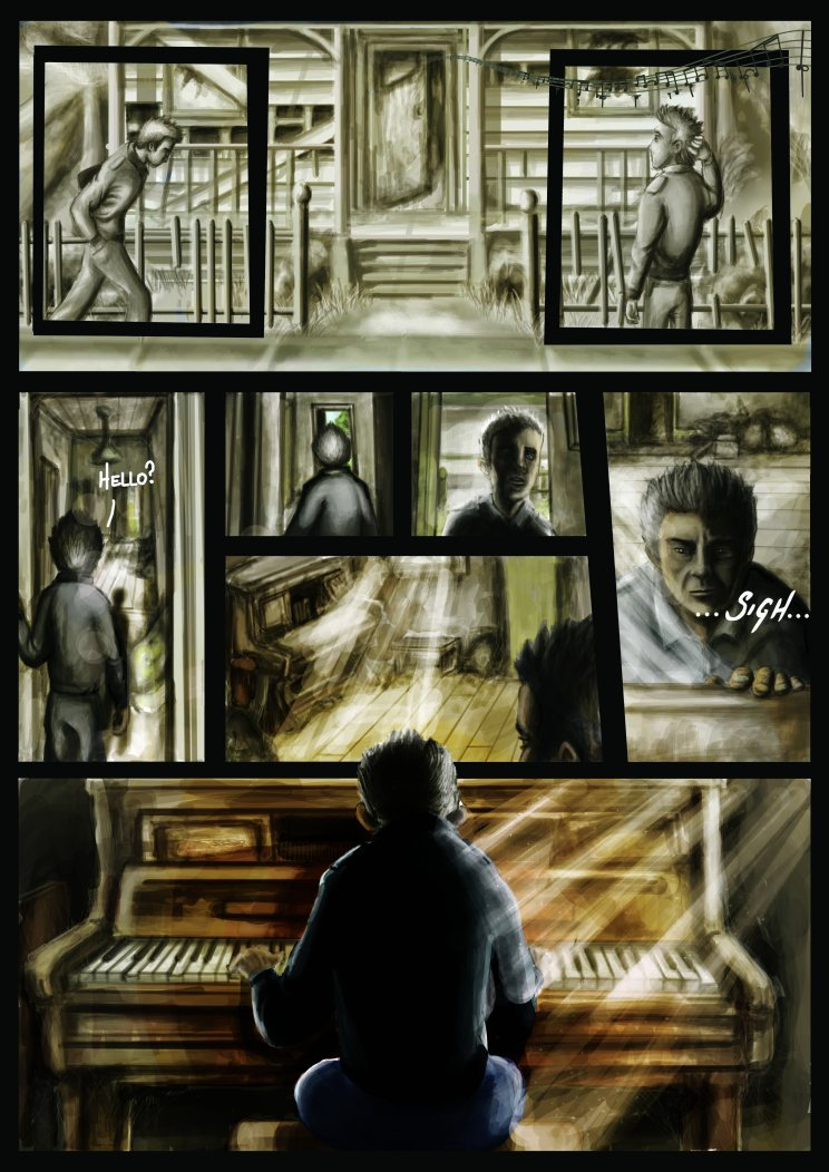 comic-poster_computerprint