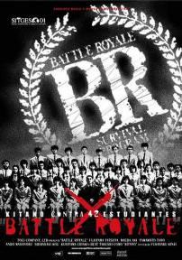 Battle_Royale-p3
