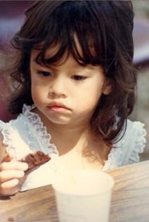Heather_1988