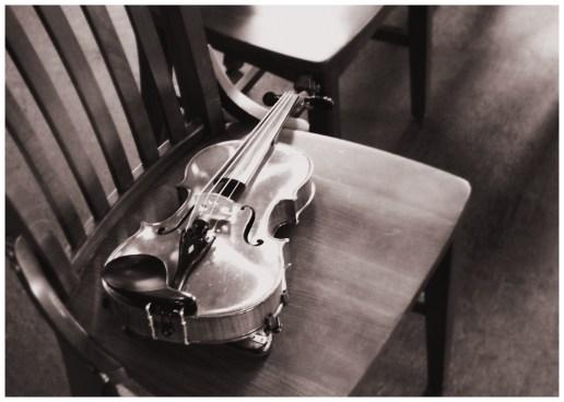 Symphony27