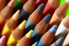 ColoredPencils3