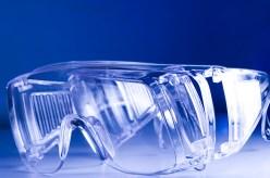 SafetyGlasses5