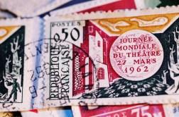 Stamp1599