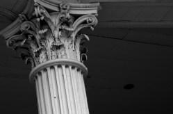 Column276