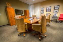 conferencetable