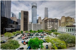 DowntownHouston1