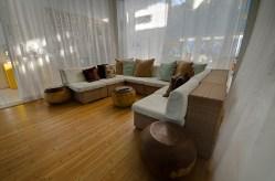 Sitting Area 2
