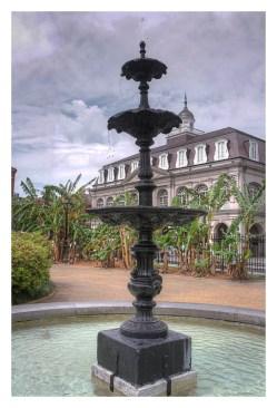 FountainJackson