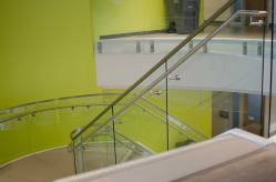 glassstaircase5