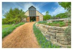 OakHaven Ranch