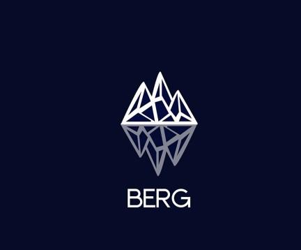 berg_logo