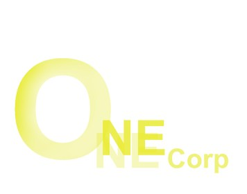One Corp