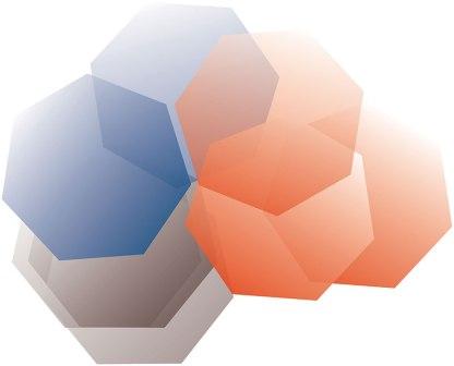 crystal_shapes