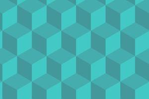 geometric_pattern