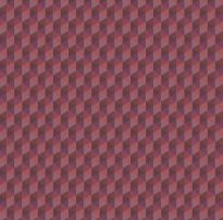 grape_patterns_geometric