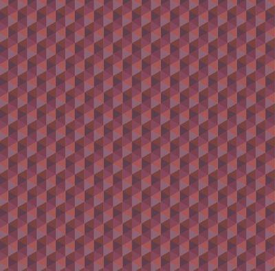 grape_patterns_geometric