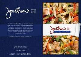 jonathans_the_rub
