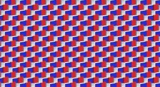 pattern_four