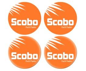 Scobo
