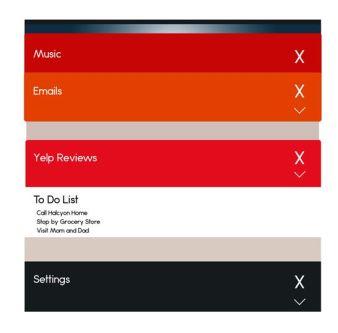 smartphone_menu