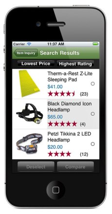 iPhone_POSSearch