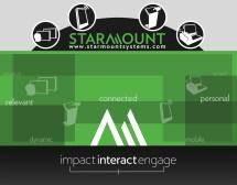 Graphic Engagement