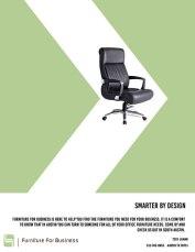 Furniture Ad