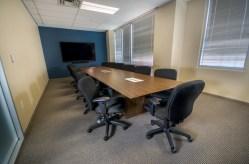 conferencetable2