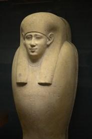 egyptian2