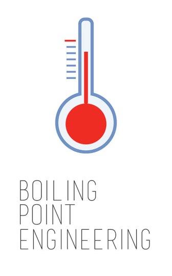 thermometer_illustration