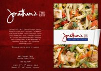 jonathansrub-brochure-exterior