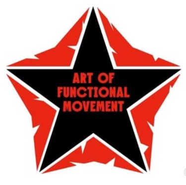 Art of Functional movement