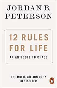 12 - rules