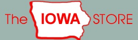 Iowa Store Logo